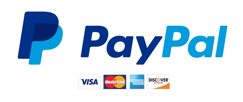Paypal Kortti